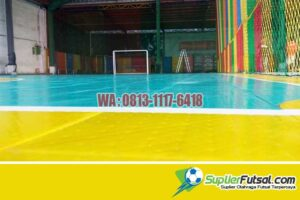 tips memilih interlock futsal (2)